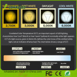 Bombilla del precio de fábrica Br20 E27 15W 5000k LED