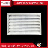 Klimaanlagen-runde Decken-Diffuser- (Zerstäuber)ventilations-Aluminiumwetter-Luftschlitz