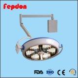 Doppelintegrierte Betriebslampen der abdeckung-Klinik-LED