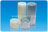 Защитная маскируя лента склеивающей пленки (DM-005)