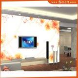 ホーム装飾の油絵のための最上質の新しいデザイン景色様式