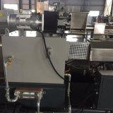 Gránulos compuestos no tejidos del PVC de Masterbatch del color Zte-50 que hacen la máquina