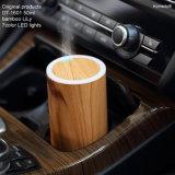 DT-1601 bambou - diffuseur ultrasonique d'arome de lis