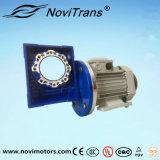 motori sincroni flessibili 1.5kw con il rallentatore (YFM-90/D)