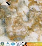 Azulejos de suelo esmaltados pulidos nuevo diseño de la porcelana 3D (6A016)