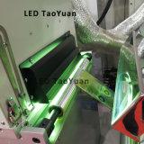 Tinta ULTRAVIOLETA LED que cura Sistema-Soluciones