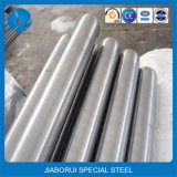 usine de barre ronde de l'acier inoxydable 304 316 321