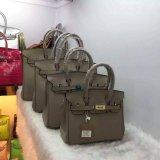 Tote Handbag Ma1649 en cuir en gros de la Chine de sac à main/de Madame