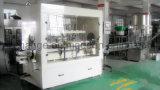 Anti Corrosieve Plastic het Vullen van pvc Lqiuid Machine