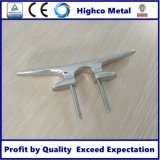 Open Base Deck Cleat Marine Parts