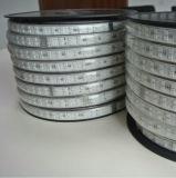 120LEDs/144LEDs 고전압 LED 지구 빛 5050SMD 최고 광도