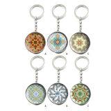Moda personalizada Produtos vendidos mais vendidos Souvenir Metal Keychain