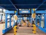 Heißes Verkauf t-/hträger-Stahlkonstruktion-automatisches Schweißgerät