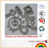 Самый лучший выбор для металла нержавеющей стали штемпелюя /Value