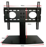 de 400*300mm TV mini TV stand de Tableau du support