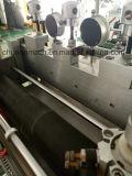 白黒いテープ、Vhbの保護フィルム、ギャップの分類機械
