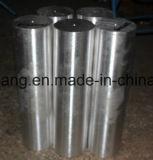 Robo de la aleación del magnesio/barra Az31b Az61A Az91d