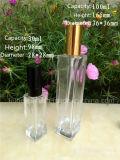 бутылка дух брызга 50ml прозрачная стеклянная