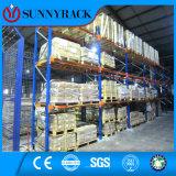 Vorgewählte MetallDexion Ladeplatten-Hochleistungszahnstange mit Qualität und konkurrenzfähigem Preis