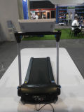 Le matériel de forme physique de tapis roulant le meilleur marché et populaire