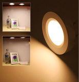 luz del duende malicioso de la luz de la cabina de 2.6W Dimmable 12VDC LED