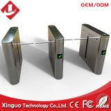 Migliore barriera del cancello della falda del sistema del cancello girevole di vendite di RS