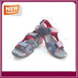 卸し売り人の浜のサンダルの靴