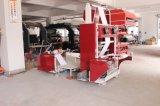 One Color Paper Flexo Press (printing press)