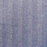 Prodotto Herringbone intessuto 100% della saia del cotone per la camicia