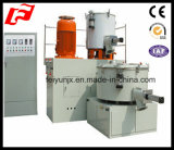 Calefacción de la serie de SRL-Z/unidad de enfriamiento del mezclador