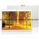 4G de Kern Mtk 8392 van Octa van de Telefoon van de tablet IPS Ax9PRO van 9.7 Duim