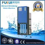 Máquina avançada do purificador do RO para a água