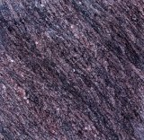 Tuile de marbre du rouge 24 x 24 d'océan de nouveau produit