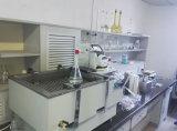 Pompe doseuse péristaltique de produits chimiques de laboratoire