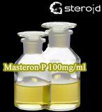 Propionato común total de Drostanolone para el aumento del músculo con el envío de la seguridad
