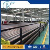 SDR11 Pn16 HDPE Straight Pipe