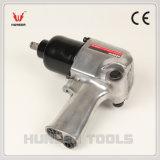 """ferramentas de potência pneumática de 1/2 """" (HN-2020Q)"""