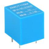 Indutor mútuo Zmct115m do transformador atual de Ultramicro mini