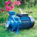 Подача водяной помпы воды серии Dk центробежная