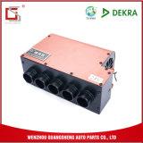 универсалия вольта 12V добавляет на типе стенки Underseat агрегата подогревателя