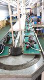 Rotore per il motore del pulitore 180w