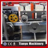 Il blocco per grafici della barra di T laminato a freddo la formazione fatta a macchina in Cina