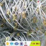 Red de protección de cables para la venta