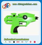 Het plastic Spel van het Kanon van het Stuk speelgoed van het Kanon van het Water voor Jonge geitjes