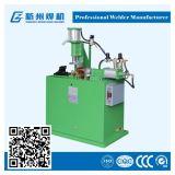 Schweißgerät des Kolben-Un-80-4 für Kupferlegierung