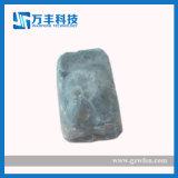 Cer-Metallcer der niedriger Preis-seltenen Massen-99.9%