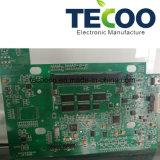 PCBA, Soem-Service für Solar Energy Inverter