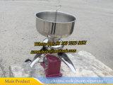 Séparateur centrifuge de lait de séparateur d'utilisation à la maison