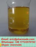 완성되는 스테로이드 기름 Megabol 300mg Tritren 180mg Ripex 225mg Anomass 400mg Supertest 450mg