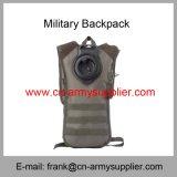 Armee-Militär-Im Freien Rucksack Rucksack-Polizei-Tarnen